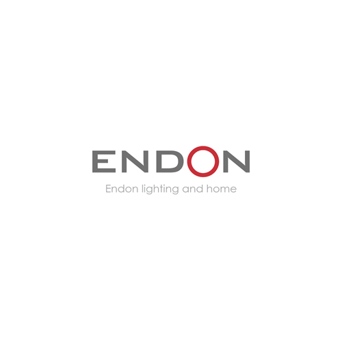 Bathroom Lights Endon endon lighting | the lighting superstore