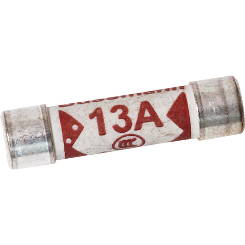 13Amp Fuses 2 Pack 1972