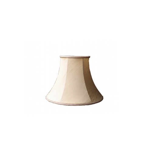 "SS1259 10""B/E Beige Special Lampshade"
