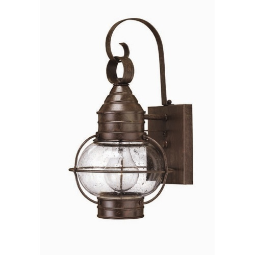 small globe outdoor wall light hk capecod s the lighting superstore