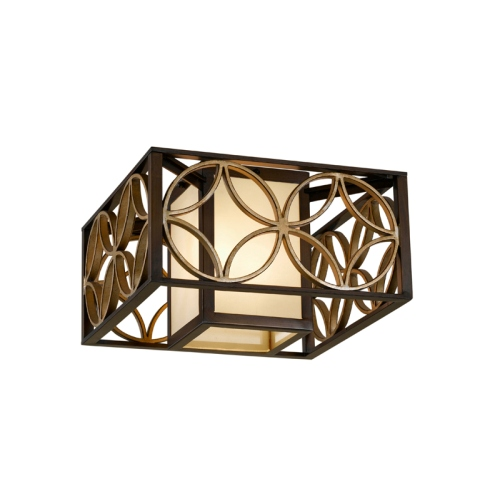 FE/REMY/F Remy Flush Ceiling Light