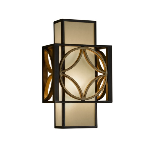 FE/REMY1 Remy Single Wall Light