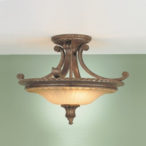 FE/STIRLINGCASSF Ceiling Light
