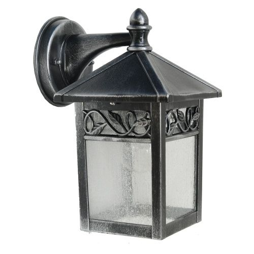 GZH/WC2 Winchcombe Outdoor Wall Light