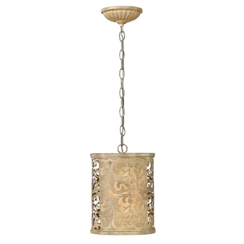 Carabel Mini Pendant Light Hk/Carabel/P/A