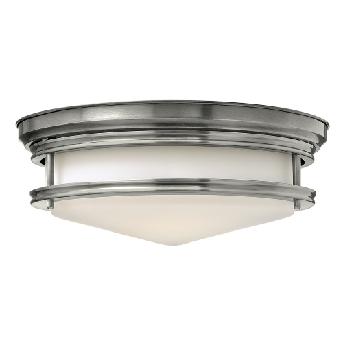 BATH Hadley Flush Ceiling light HK/HADLEY/F