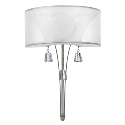 Mime Double wall Light HK/MIME2