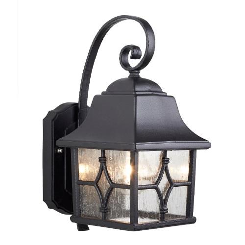 Outdoor Wall Lantern Light Kent The Lighting Superstore