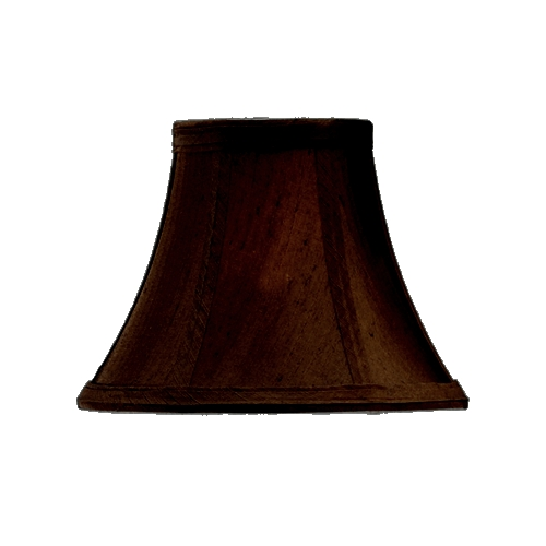 lamp shades related keywords suggestions replacement lamp shades. Black Bedroom Furniture Sets. Home Design Ideas
