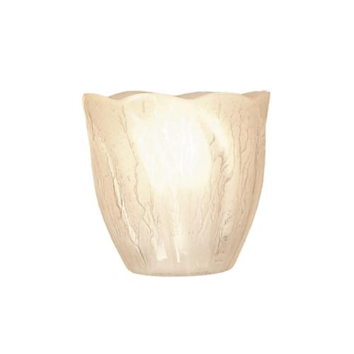 Olivia Range Spare Glass Shade GS54