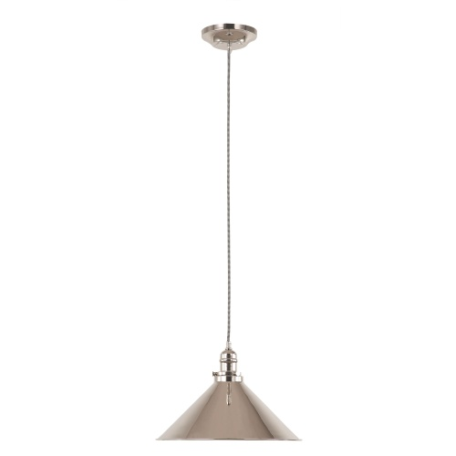 PV/SP PN Provence Ceiling Light