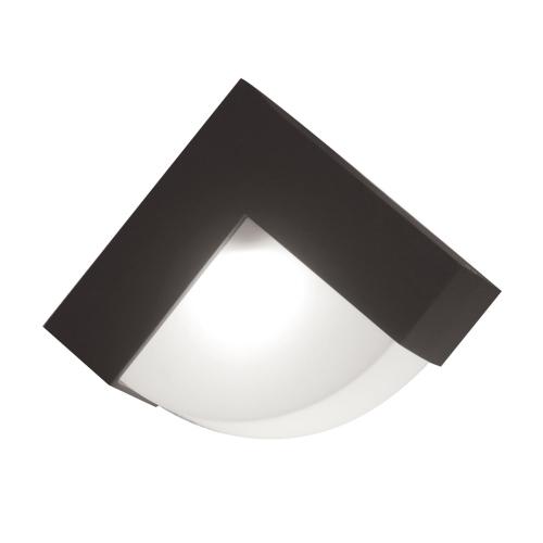 Geometry Low Energy Wall Light Ut/Geometry 2104