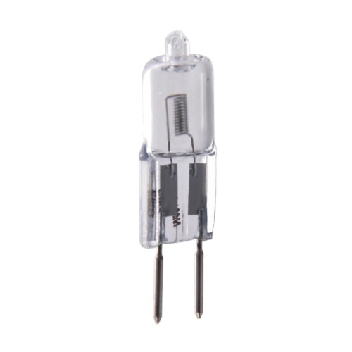 Gy6 35 75w Halogen Capsule Lamp The Lighting Superstore