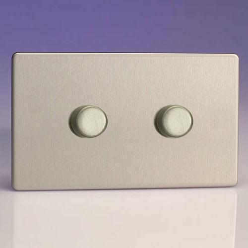 trailing edge dimmer switch jdsdp402s the lighting. Black Bedroom Furniture Sets. Home Design Ideas