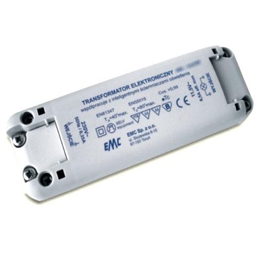 12V 150W Low Voltage Transformer Yt150