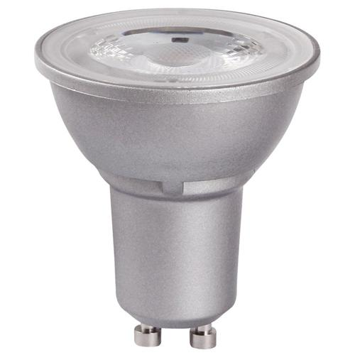 05764 Cool White GU10 LED Dimmable