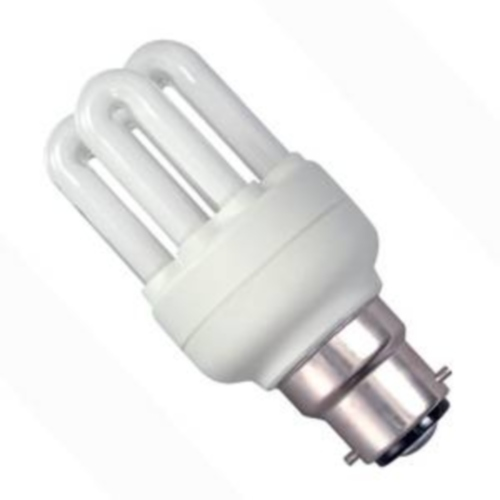 Bc 9W Micro Superlux Low Energy 04970