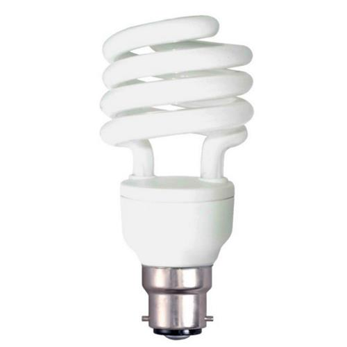 20W BC Low Energy Daylight Bulb 04939