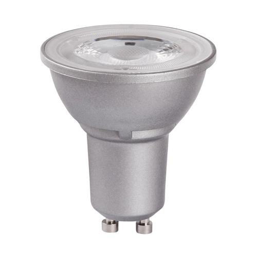5 Watt Cool White GU10 LED Dimmable 05764
