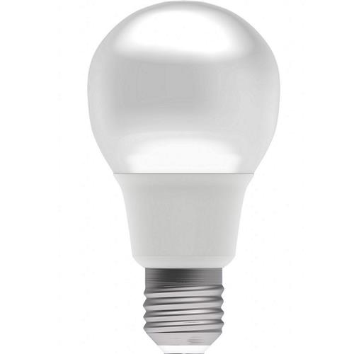 05628 COOL WHITE LED LAMP GLS 18w ES/E27 PEARL