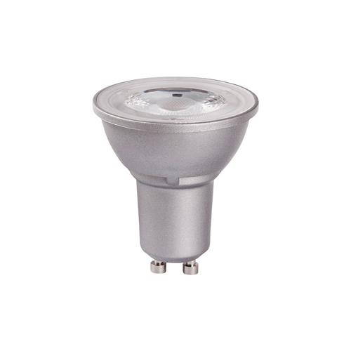 GU10 Dimmable LED Lamp 6W Warm White 05908