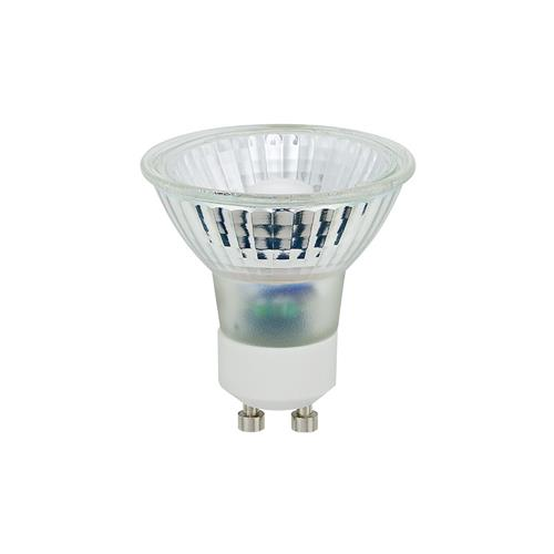 GU10 Dimmable LED Spot Lamps 6W 05521