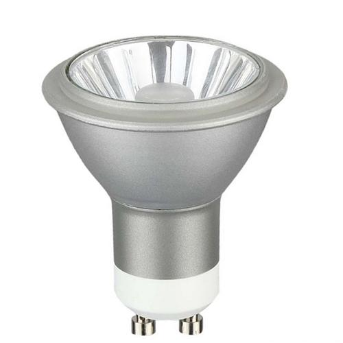 GU10 LED Dimmable 6W 2700K 05809