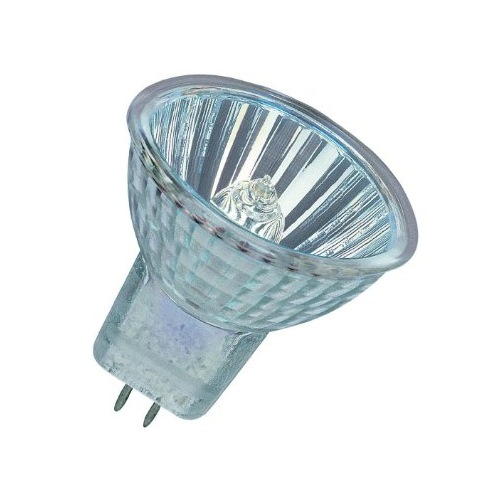10W Gu4 Halogen Lamp (Mr11) 04050