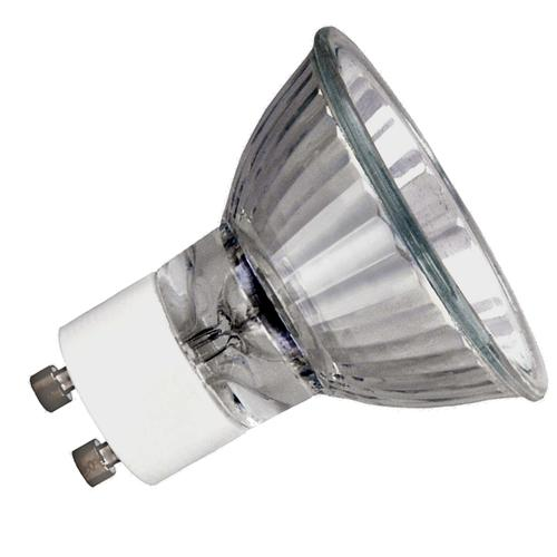 Halogen Reflector Lamp Gz10 50W