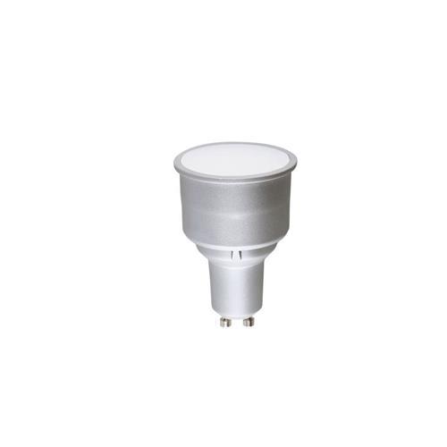 LED GU10 Long Neck Lamp 5W 05887