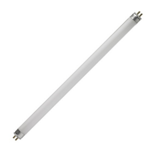 05421 T5 28w Cool White Fluorescent Tube