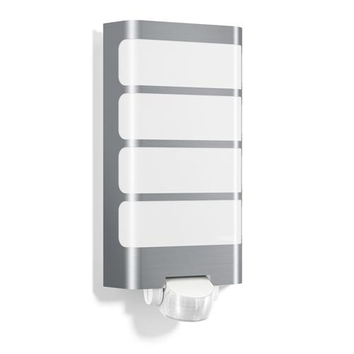 Dedicated LED Sensor Light L244 LED Stainless Steel (033255)