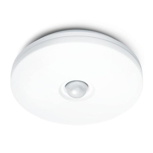 White Sensor Light Dl850s The Lighting Superstore