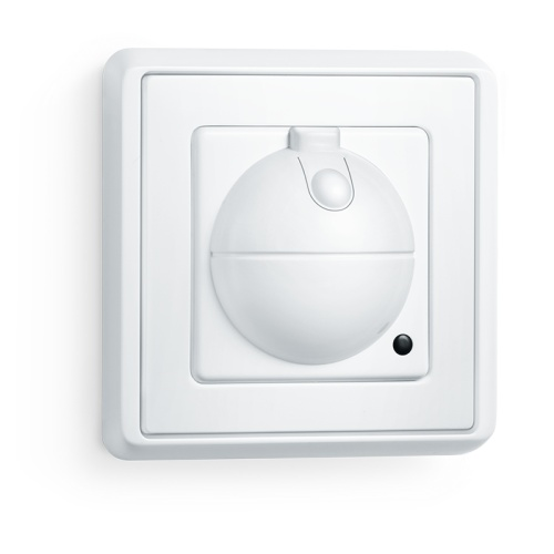 Indoor Motion Detector Hf360 Up