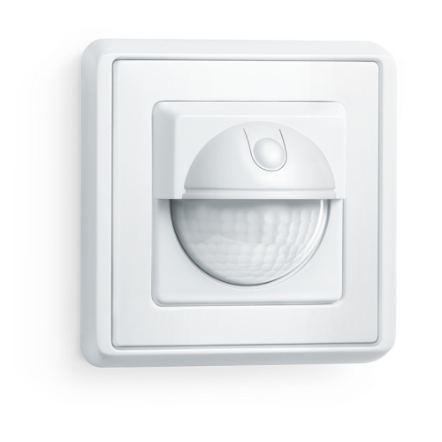 Indoor Motion Detector Ir 180 Up The Lighting Superstore