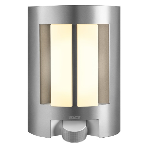 Modern Outdoor Sensor Light L11