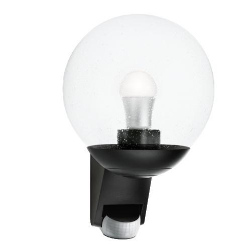 Steinel Globe Outdoor Pir Light L585s The Lighting