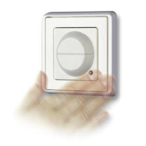 nf 50 up indoor motion detector the lighting superstore. Black Bedroom Furniture Sets. Home Design Ideas