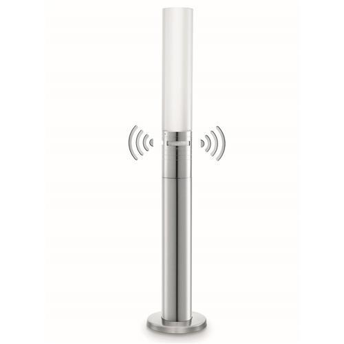 Led Stainless Steel Sensor Post Gl 60