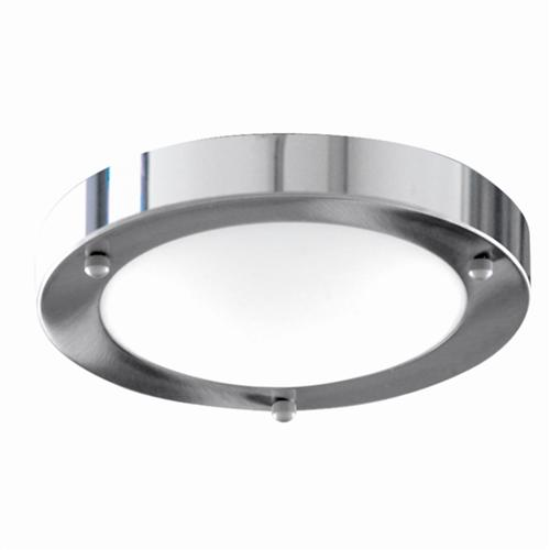 IP44 Flush Ceiling Light 1131-31Cc