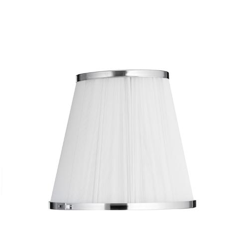 SO1035-5CC Replacement String Lamp Shades