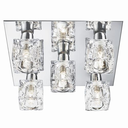 g9 ice cube ceiling light 2275 5 the lighting superstore