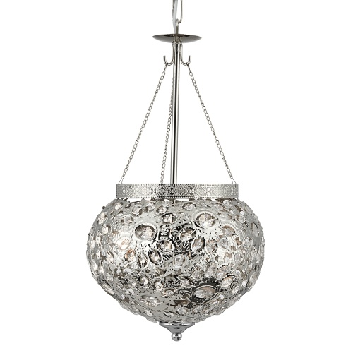 moroccan pendant light 9221 1ss the lighting superstore