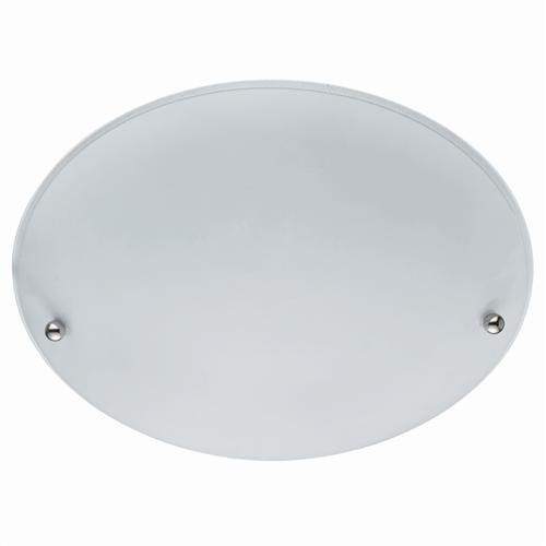Circular Flush Ceiling Light 3165-30