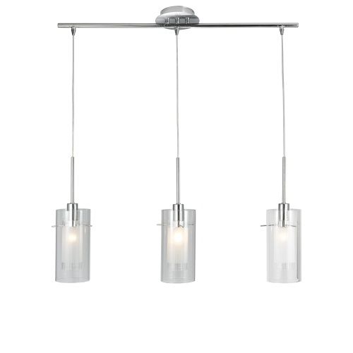 Outdoor Hanging Solar Lights picture on duo pendant 3 light with Outdoor Hanging Solar Lights, Outdoor Lighting ideas 7bf9cf73a4e8c879f3b213a1b9934574