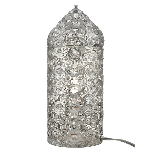 moroccan table lamps. Black Bedroom Furniture Sets. Home Design Ideas