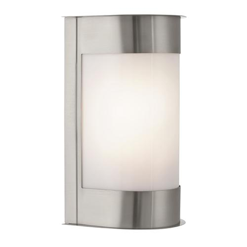 Stainless Steel Outdoor Wall Light 4126Ss