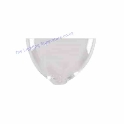 GO4301 Replacement Glass Shade