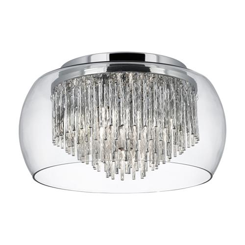 Alera halogen ceiling light 4624 4cc the lighting superstore alera halogen ceiling light 4624 4cc aloadofball Choice Image