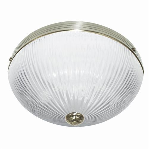 Windsor Flush Ceiling Light 4772Ab